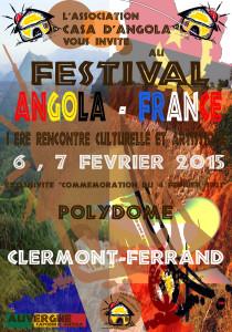 affiche festival final